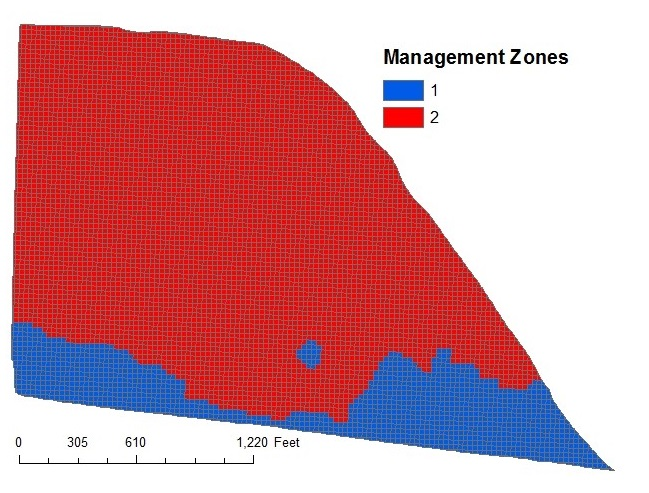2_Management_Zones_Clipped